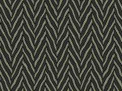 Stock Illustration of Fabric texture