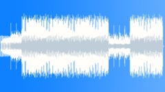 Alternative Breakpoints - stock music