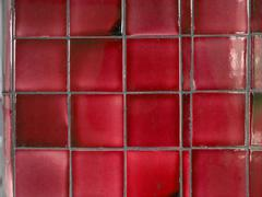 Stock Photo of Tiles picture