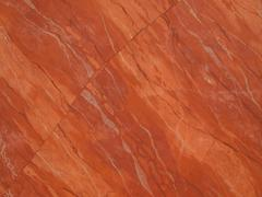 Marble picture Stock Photos