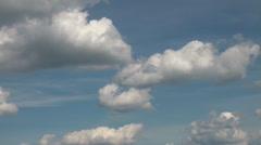 Eurofighter and Pilatus PC-9 - stock footage
