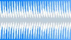 Rifle Rapid Firing - sound effect