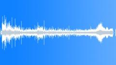 Cartoon Fart 1 - sound effect