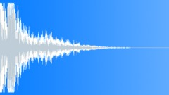 Submachine Gun Firing 1 - sound effect