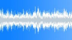Ambiance Dungeon 3 - sound effect