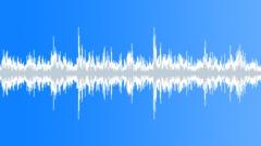 Ambiance Dungeon Machines 2 Sound Effect