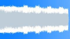 Retro Game Boss 2 - sound effect
