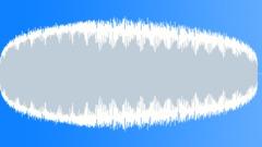 Retro Game UFO 1 - sound effect