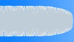 Retro Game UFO 6 - sound effect