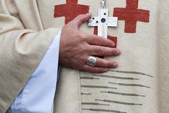 Uskonto Kuvituskuvat