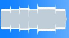Retro Oldschool Sound Effect 2 Sound Effect