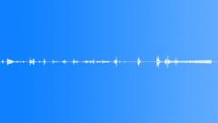 Match Strike 04 - sound effect