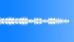 OZZI - soundtrak delovoy Stock Music