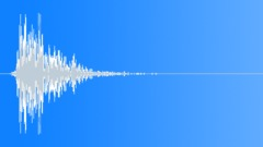 Top Deep Medium Whoosh Swoosh 9 (Low, Movement, Transition) Sound Effect