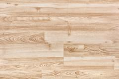 wooden parquet texture. - stock photo