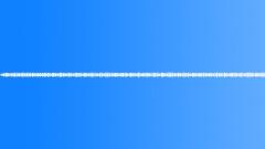 Vinyl recording cracks 1 Sound Effect