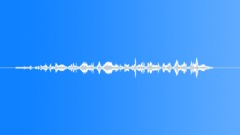 Skylark chirp Sound Effect