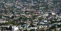 4K Los Angeles 21 Footage