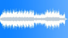 Wondrous Harmony - stock music