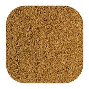 Stock Photo of Cork picture