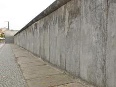 Berliinin muuri Kuvituskuvat