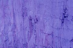 purple marble background - stock photo