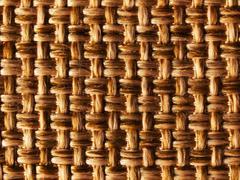 cloth fabric - stock photo