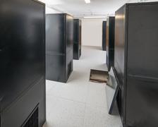 Server room Stock Photos