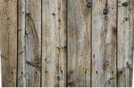Stock Photo of background of an old weathered wooden wall