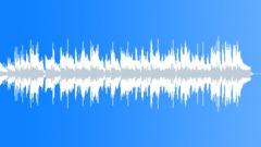 Zentr 2 mix 16sec - stock music