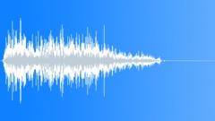 Smearing hit smash Sound Effect