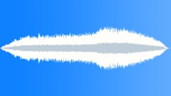 Soccer Goal Sound FX - sound effect