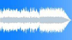 Virtual Constable Stock Music