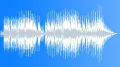 Mambo Crusader - stock music