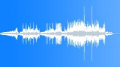 Splash and Sound Stock Music
