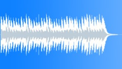 Dynamic Piano Audio Logo Sound Effect