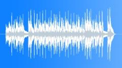 Cha Cha Chiing Stock Music
