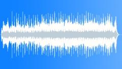 Global thinking - stock music