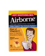 Airborne Stock Photos