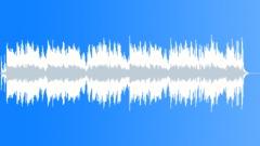 Monday Blues (30sec jam) Stock Music