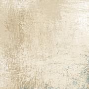 Aged worn texture Stock Illustration