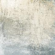 beautiful shabby texture aged - stock illustration