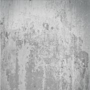 Stock Illustration of old grunge texture