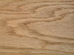 Wooden texture close-up Stock Photos