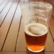 Beer drink Kuvituskuvat