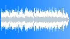 GRANDMA'S PORCH (60sec.) Stock Music