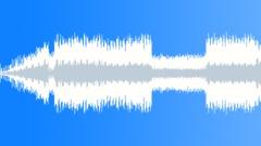 8bit(DnB) - stock music