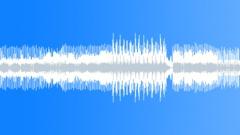 Electronic Stomp - stock music