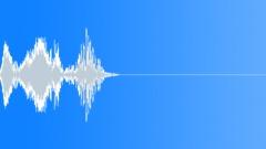 Industrial Signal Sound Effect