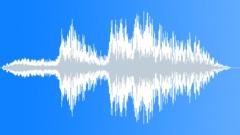 Antarctic Night - sound effect
